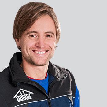 Fabian Mönch
