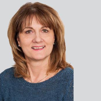 Angela Achter