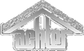 Zimmerei Achter - Aichach Ecknach
