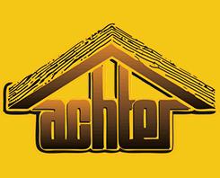 Zimmerei Achter - Aichach
